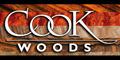 Cook Woods!
