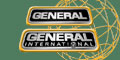 Visit General International for their Big Spring/Summer Discount Event!